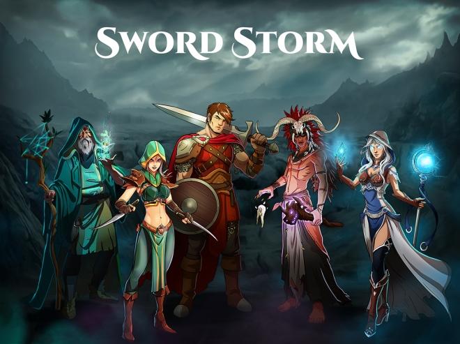 JB_blog_SwordStorm_